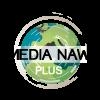 medianawplus_logo-couleur-100